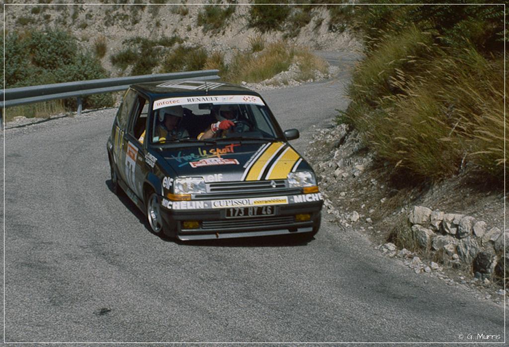 gazaud_tour_auto_nice89.jpg